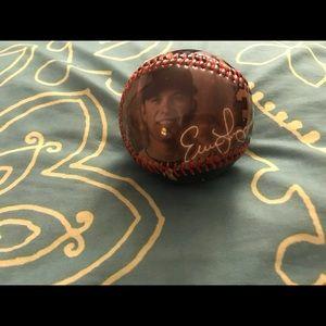 Other - Evan Longoria Baseball ⚾️
